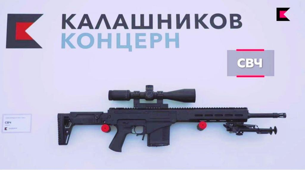 http://yars.org.ru/forum/img/user_pics/8-20170702183653.jpg
