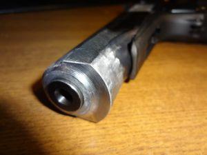 Пневматическое оружие купить по выгодным ценам в интернет